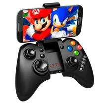 Controle Joystick Bluetooth Ipega 9021 Xbox Gamepad Para Celular Smartphone Android Iphone Pc Tablet - Beatrizeletros