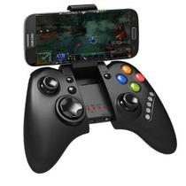 Controle Joystick Bluetooth Ipega 9021 Xbox Gamepad Para Celular Smartphone Android Iphone Pc Tablet - Ípega controles