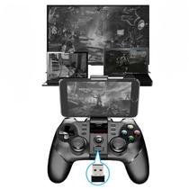 Controle Joystick Bluetooth Ipega Pg9076 Celular Pc Wereless -