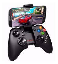 Controle Joystick Ipega 9021 Xbox Android Celular Pc Gamepad -