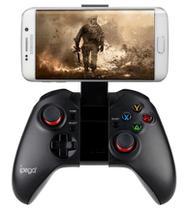 Controle Joystick Ipega 9037 Bluetooth - Wd