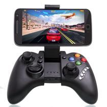 Controle Joystick Ipega Bluetooth Celular Android 9021 - Wd