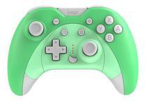 Controle Joystick Pro Nintendo Switch Ipega Ps3, Pc Vibração -