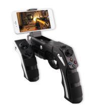 Controle Joystick  Shox Blaster Android Original Tiro Fps Ipega Pg-9057 -