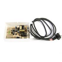 Controle Lavadora Electrolux DF38 220 volts 70289469 -