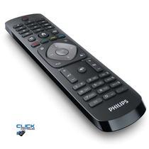 Controle led philips smart tv 40pfg5100/78 - MXT