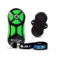 Controle Longa distância JFA K600 -