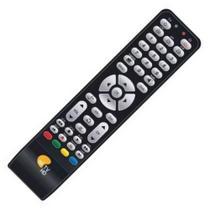 Controle OI TV HD original no atacado 20 peças -
