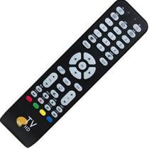 Controle Oi Tv HD -