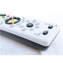 Controle Original H67 Hdtv Plus Sky Original -