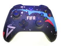 Controle Original Microsoft Fifa - Xbox One -