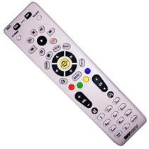 Controle Original Sky Hdtv Hd Plus H67 Novo -