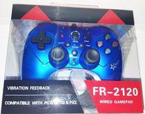Controle p/video game fr-2120 - Assistecnoelo