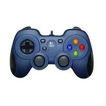Controle para Games F310 Logitech - 940-000110 -