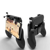 Controle Para Jogar Suporte Celular Freefire Elite Premium - MOBILE
