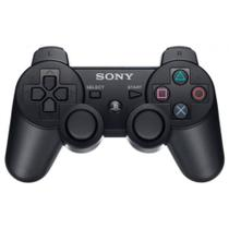 Controle para Playstation 3 Sony - Tec drive