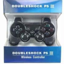 Controle para PS3 Doubleshck PS lll - Doubleshock Ps Lll