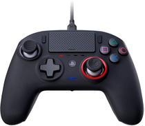 Controle para PS4 Nacon Pro 3 -