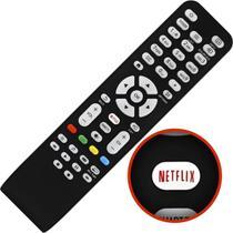 Controle para Tv Aoc Smart Le43s5977 Le32s5970 Le39s5970 - Mbtech - WLW