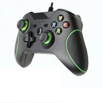 Controle para Xbox One com fio WTYX-618 - Dobe