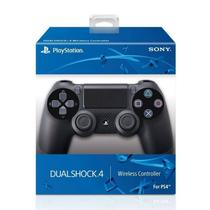 Controle Playstation 4 Ps4 Dualshock 4 Sony -