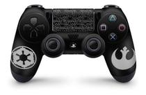 Controle Playstation Ps4 Slim Dualshock 4 Star Wars Edition - Sony
