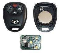 Controle Positron Px32 Linha 292/293/300/330/360 Completo -