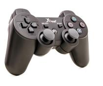 Controle ps3 kp-4021 knup
