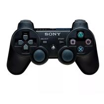 Controle Ps3 Sem Fio Dualshock 3 Sony Playstation 3