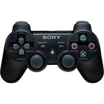 Controle ps3 - Sony