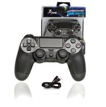 Controle Ps4 Dualshock 4 Original Knup Sem Fio Kp-4128 -