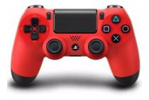 Controle Ps4 Original Playstation Dualshock 4 Wireless - Sony