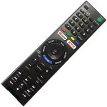 Controle Remoto  4k Smart Tv Sony Rmt-tx300b Kd-60x725e - Mbtech