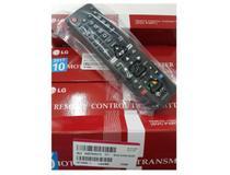 Controle Remoto Akb75095315 Tv Lg 32lk610bpsa, 43lk5700psc, 50uk6510psf -