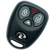 Controle Remoto Alarme Positron PX32 PX 32 Flex Telecomando -