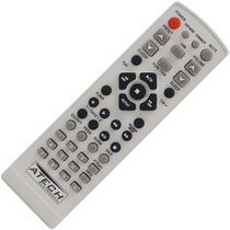 Controle Remoto Aparelho de Som LG 6710CMAT01A / 6710CMAT01C / LM-U1350 - Atech eletrônica