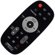 Controle Remoto Aparelho de Som LG AKB36638215 - Atech eletrônica