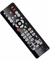 Controle Remoto APARELHO Net Digital Hd tv Max -