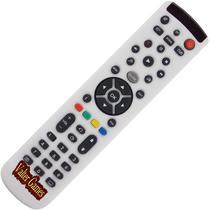 Controle Remoto Atto Net 5 HD -