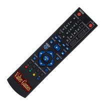 Controle Remoto Blu-Ray LG AKB73215301 / BD530 / BD550 -