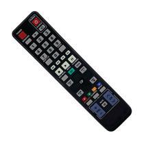 Controle Remoto Blu-Ray Samsung AK59-00104R -
