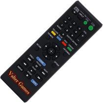 Controle Remoto Blu-Ray Sony RMT-B120A -