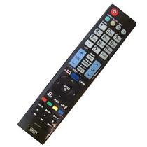 Controle Remoto C01169 LG LCD AKB73275616 - Indefinida