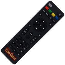 Controle Remoto Conversor Digital Positivo STB-2341 -
