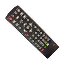 Controle Remoto Conversor Keo DF00 -