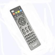Controle Remoto Conversor Positivo STB2341 -