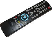 Controle Remoto Conversor Proview Isdb-t Dig Tv SKY 7944 -