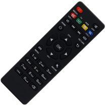 Controle Remoto Conversor Smart Tanix  TX2- / TX3- Pro -