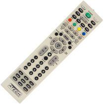 Controle Remoto de Serviço LG Factory SVC Remocon MKJ39170828 - Atech eletrônica