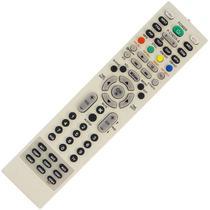 Controle Remoto de Serviço LG Factory SVC Remocon MKJ39170828 -